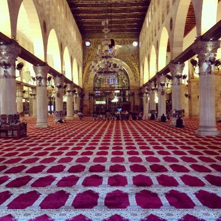 inside-masjid-al-aqsa